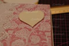 Album Walentynkowy