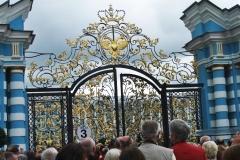 08-Peterhof