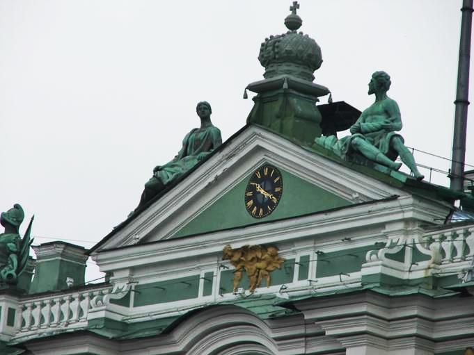 01-Ermitaż_danka