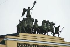 07-Ermitaż_danka