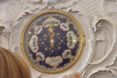 10-Ermitaż_danka