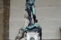 Florencja+