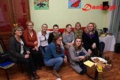 Klub-05-Danka