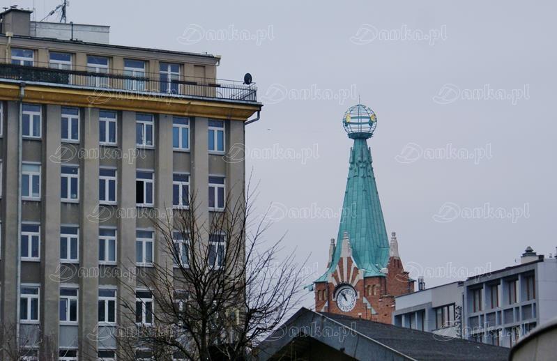 Kraków-02-Danka