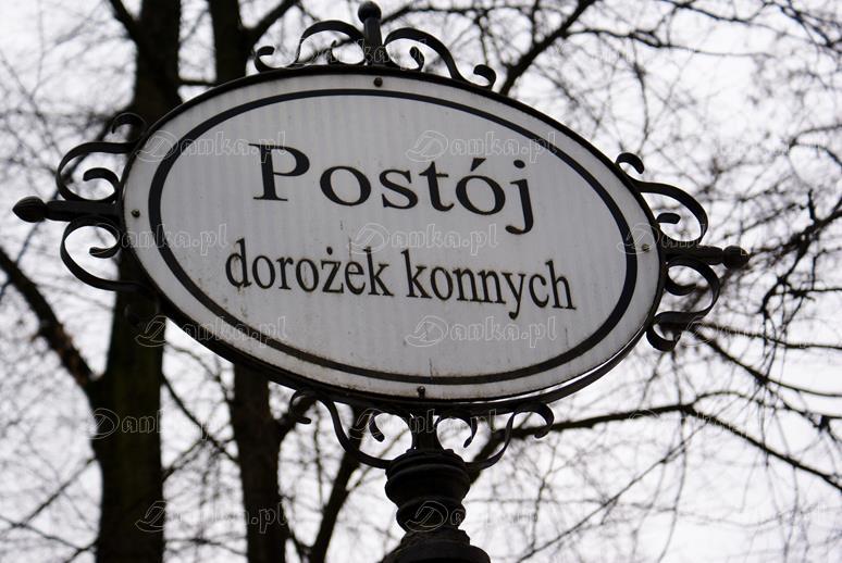 Kraków-13-Danka