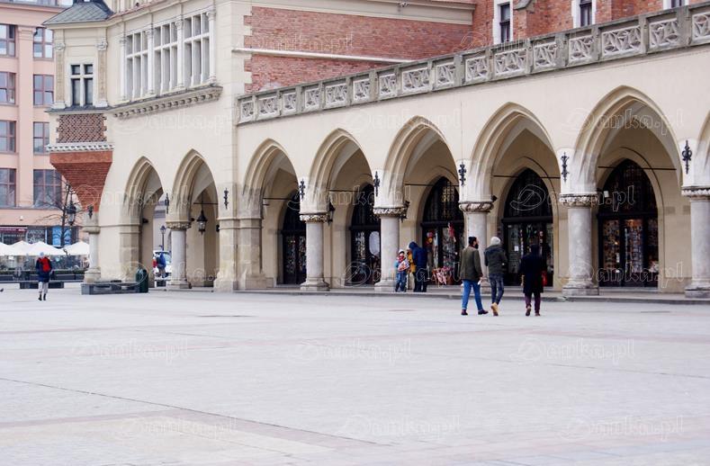 Kraków-26-Danka