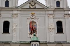 Kraków-03-Danka