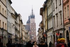 Kraków-15-Danka