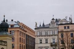 Kraków-24-Danka