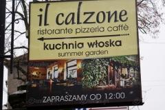 Kraków-43-Danka