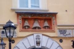 Kraków-47-Danka