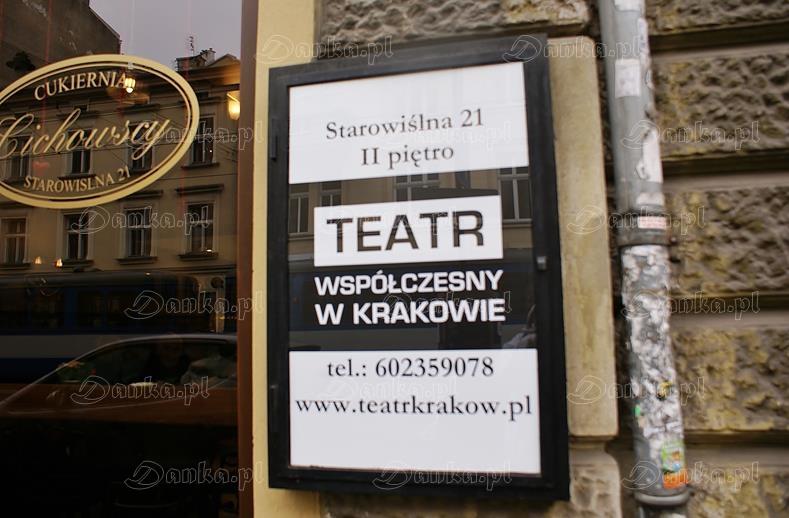 Kraków-42-Danka