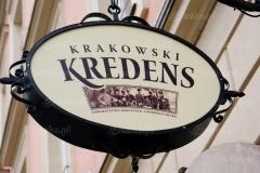 Kraków-17-Danka