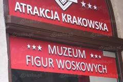 Kraków-18-Danka