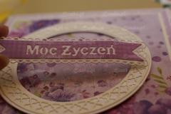 moczyczen_danka_14