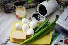 Pasta-jajeczna
