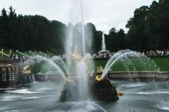 05-Peterhof