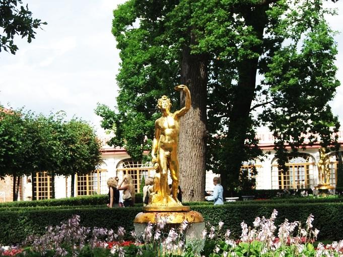 07-Peterhof