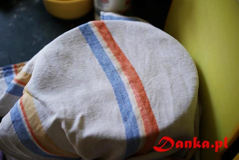 Placek_danka_8