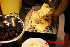 Placek_danka_12