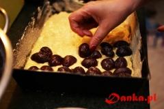 Placek_danka_14