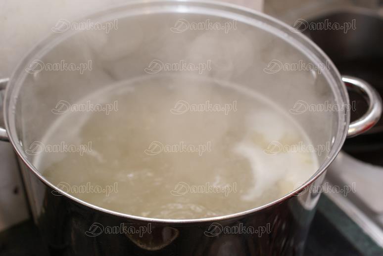 Zupa-Rybna