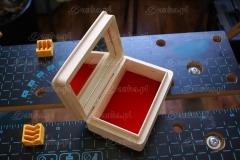 Pudełku-02-Danka