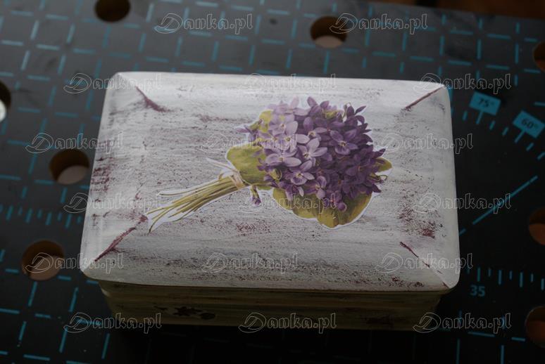 Pudełku-09-Danka