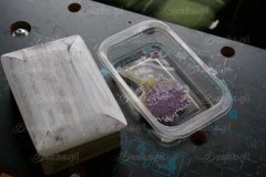 Pudełku-08-Danka