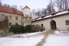 Zamek-na-Pieskowej-Skale-05-Danka