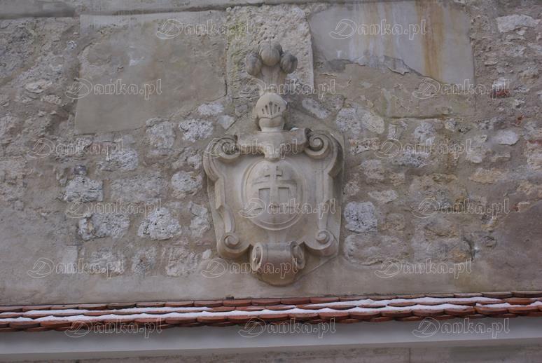 Zamek-na-Pieskowej-Skale-03-Danka