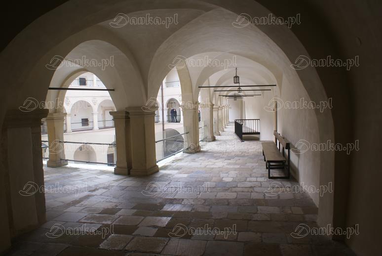 Zamek-na-Pieskowej-Skale-10-Danka