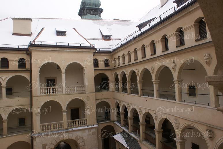 Zamek-na-Pieskowej-Skale-11-Danka