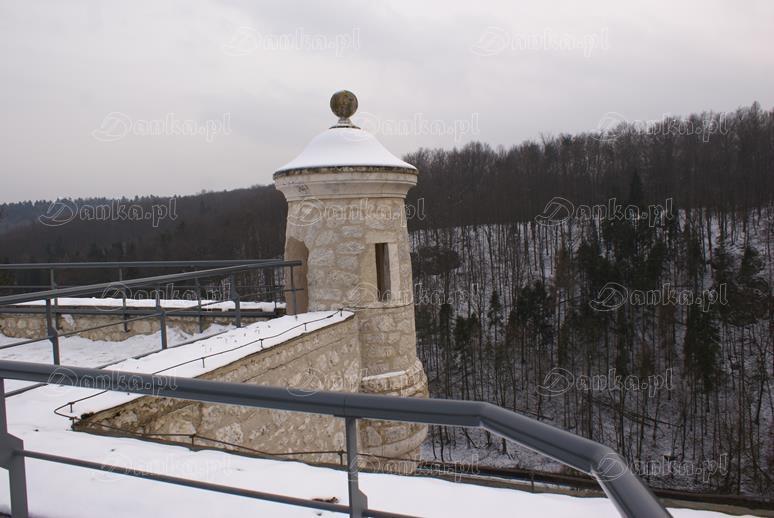 Zamek-na-Pieskowej-Skale-16-Danka