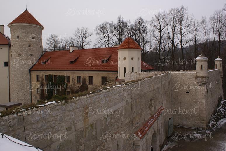 Zamek-na-Pieskowej-Skale-17-Danka