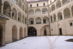 Zamek-na-Pieskowej-Skale-07-Danka