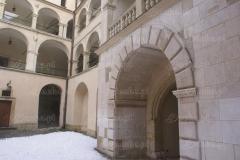 Zamek-na-Pieskowej-Skale-08-Danka