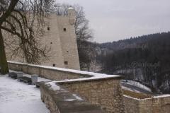 Zamek-na-Pieskowej-Skale-13-Danka