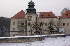 Zamek-na-Pieskowej-Skale-14-Danka