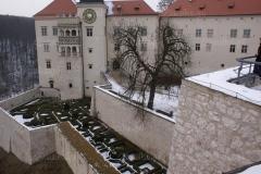 Zamek-na-Pieskowej-Skale-15-Danka