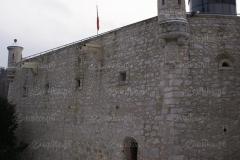 Zamek-na-Pieskowej-Skale-19-Danka